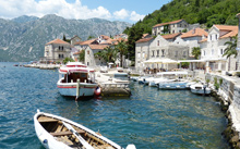 croatia travel specials