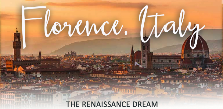 florence vacation deals