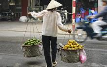 Hanoi travel specialist