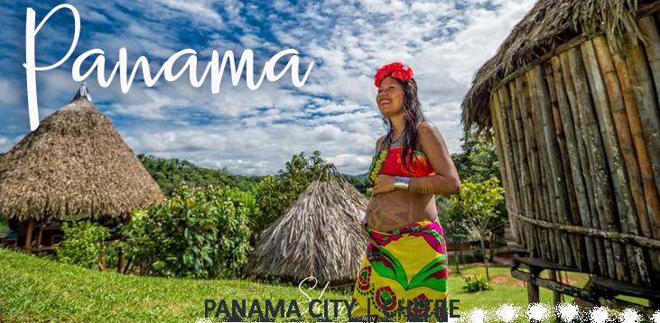 panama travel specialist