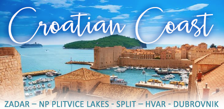 croatian travel specialist