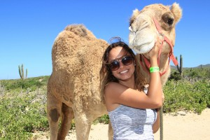 cabo-camel12