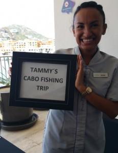 cabo-fish1