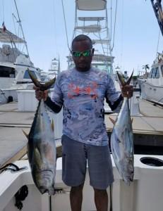 cabo-fish13