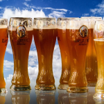 Craft Beer Tours