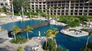 Resorts in Costa Rica